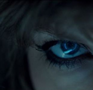 Taylor Swift adelanta nuevo video al estilo Scarlett Johansson en Ghost in the Shell