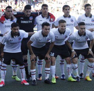 Colo Colo es el más popular de Chile y sólo Wanderers con Cobreloa mandan en su ciudad
