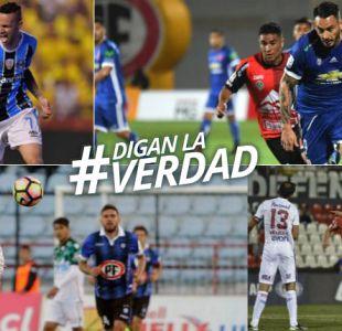 [VIDEO] #DLVenlaWeb con Copa Chile, Libertadores, Sudamericana y más