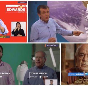 Periodo de campaña termina con denuncias por incumplimiento a normativa de propaganda electoral