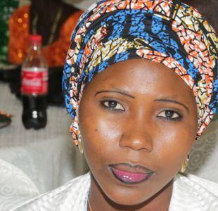 Los diarios secretos de las jóvenes secuestradas durante tres años por Boko Haram