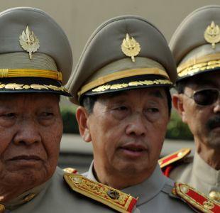 Quiénes son los hmong, la olvidada etnia de origen chino que la CIA utilizó en la guerra de Vietnam