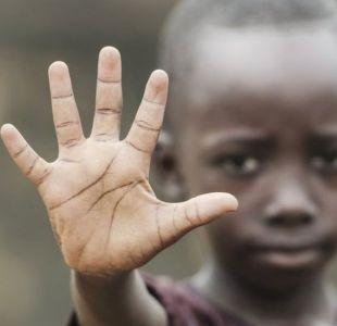 Las 350 millones de personas en el mundo que no existen (para las estadísticas)