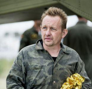 Inventor del submarino danés acusado de matar a periodista enfrenta el veredicto