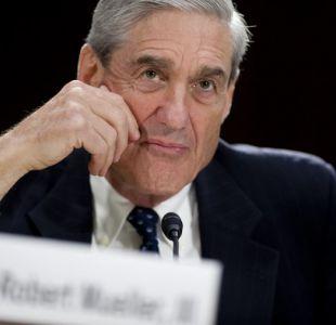 Lo que se sabe de la presunta Trama rusa en EE.UU.