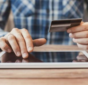 [VIDEO] Experto da consejos a consumidores para el próximo CyberMonday