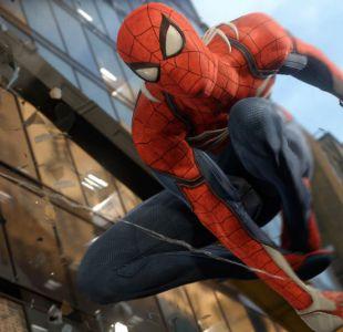 El regreso de Spiderman a las consolas: Todo lo que sabemos del nuevo juego exclusivo para PS4