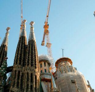 ¿Cómo se financia Cataluña y es realmente el motor de la economía de España?