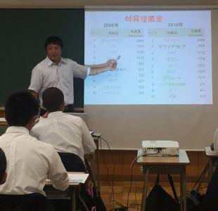No somos espías: el desconocido mundo de las escuelas de Corea del Norte en Japón