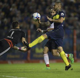 River - Boca, el superclásico argentino acapara atención en la Superliga