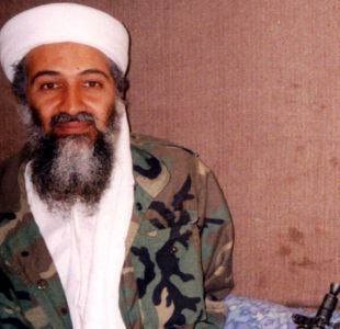 Nuevas revelaciones sobre al Qaeda: Pornografía, videos para aprender a tejer y planes extremistas