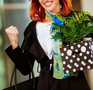 Las 4 formas más originales de renunciar al trabajo