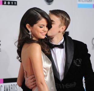 Selena Gómez y Justin Bieber son captados en nueva salida romántica