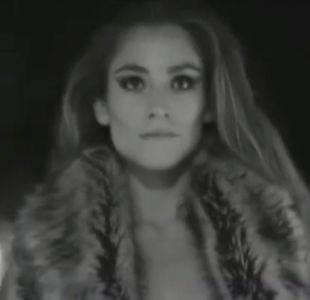 [VIDEO] Miss Chile respalda demanda boliviana