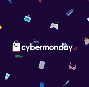 CyberMonday: 8 cosas en las que fijarse para comprar