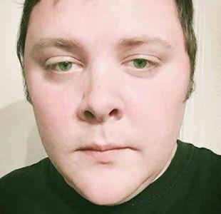 El atacante de Texas: Ateo, asocial y violento