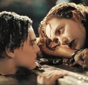 ¿Jack se podría haber salvado? La ingeniosa teoría de un grupo de estudiantes sobre Titanic