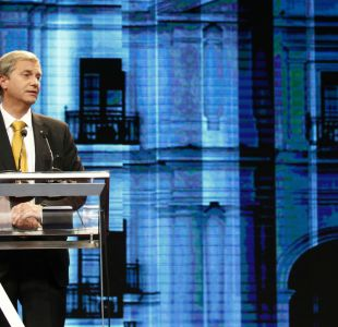 José Antonio Kast: verificación de sus afirmaciones en el debate Anatel