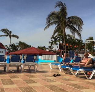 EE.UU. implementa fuertes sanciones a Cuba centradas en el turismo y el comercio