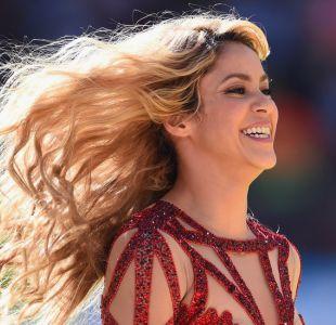 ¿Por qué Shakira aparece en los Paradise Papers y cómo lo explica la cantante colombiana?