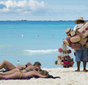 Paradise Papers: cuán pobres nos hace que los ultrarricos tengan su dinero en paraísos fiscales
