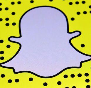 ¿Cuán grave es la crisis por la que atraviesa Snapchat y qué planes tiene su creador?