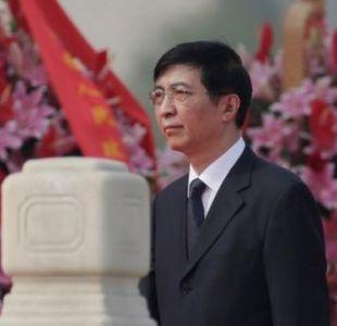 ¿Quién es Wang Huning, el verdadero cerebro tras el poder de Xi Jinping y sus predecesores en China?