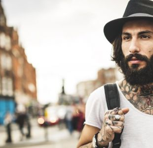 7 países que ponen restricciones a los tatuajes