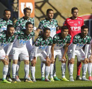 [VIDEO] La campaña que tiene a Wanderers en la final de Copa Chile por Canal 13