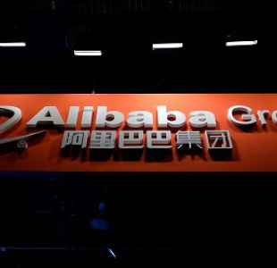 """Frenesí consumista en internet para el """"Día de los solteros"""" en China"""