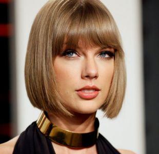La petición de los abogados de Taylor Swift que desató una polémica sobre la libertad de expresión