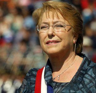 BBC Mundo: Cuál es el legado de Bachelet y por qué es más valorado en el extranjero que en su país