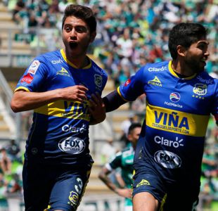 Everton solicita disculpas públicas por parte del gobernador de Valparaíso