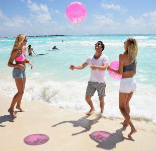 El trabajo soñado: pagan 10 mil dólares mensuales por vivir en Cancún
