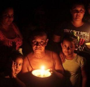 La difícil recuperación de Puerto Rico de la devastación causada por el huracán María