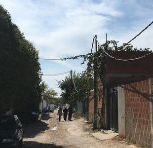 ¿Cómo es el asentamiento ilegal que tiene más de 7.000 vecinos en Madrid?