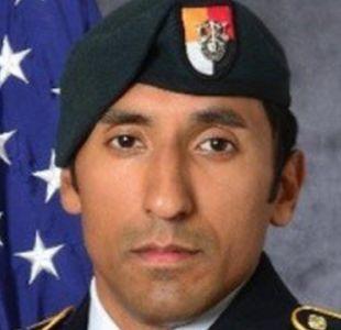 Militar estadounidense muere misteriosamente en Malí e investigan a dos de sus compañeros