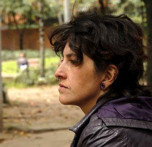 Llevo 10 años en consumo: el desgarrador testimonio de una adicta a la heroína