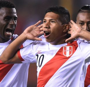 Cómo Perú llegó a ser campeón del mundo de fútbol (no oficial) y defenderá su corona en el repechaje