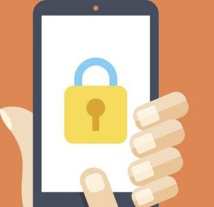 ¿Cómo usar el gestor de contraseñas de tu navegador y cuáles son los riesgos y ventajas?