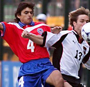 """[VIDEO] Los """"hijos"""" del Mundial de Francia 1998 que hoy buscan brillar en el fútbol"""