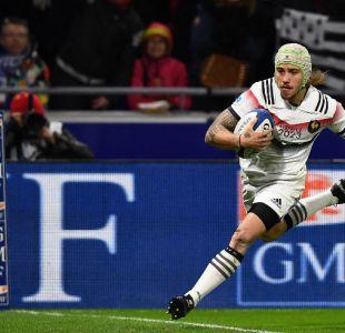 Francia se queda con la organización del Mundial de rugby 2023 tras polémica