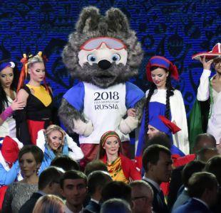 Todos los datos que debes saber sobre el próximo Mundial de Rusia 2018