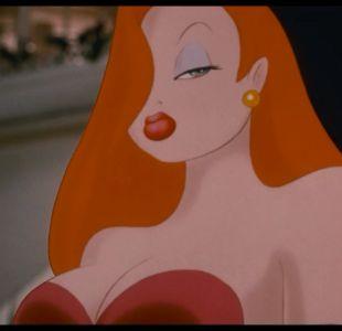 Mujer se somete a más de 200 operaciones para lucir como personajes de Disney