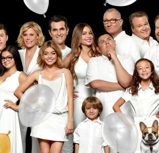 Súper spoiler: Modern Family revela la muerte de uno de sus personajes