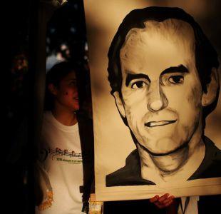 Excoronel de El Salvador, acusado de orquestar el asesinato de 6 jesuitas, será extraditado a España