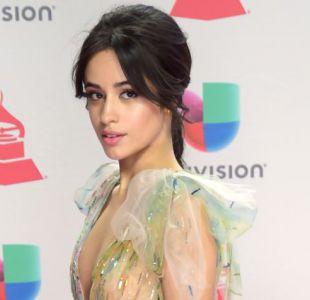 [FOTOS] Las mejores imágenes de la espectacular alfombra roja del Grammy Latino 2017