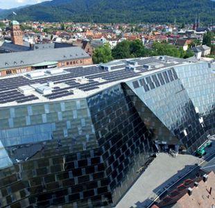 Alemania: cómo es vivir en Friburgo, la cuidad más ecológica y sostenible del mundo