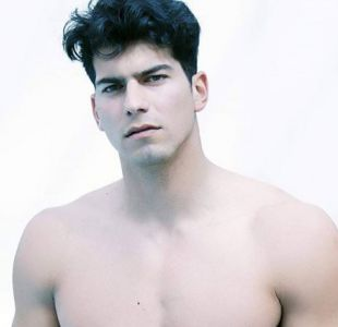 Ignacio Lastra