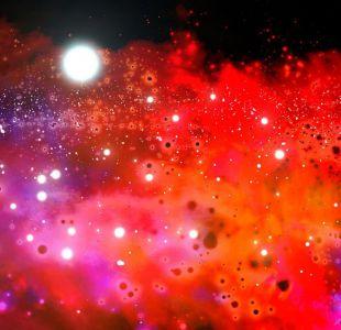 3 de las ideas más extrañas sobre el espacio exterior que han surgido a lo largo de la historia